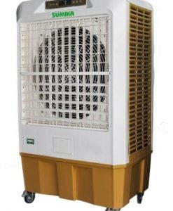 Máy làm mát không khí cho nhà xưởng Sumika K750