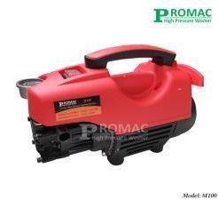 Máy phun áp lực Promac M100